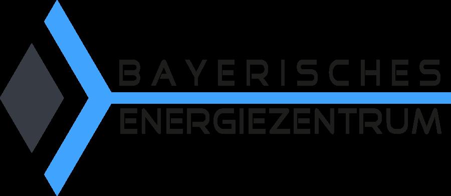 Bayerisches Energiezentrum