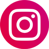 Bayerisches Energiezentrum bei Instagram
