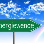 Energiewende mit Photovoltaikanlage in Deggendorf